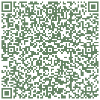 QR Code - add Dental Clinique Spokane dentist contact info