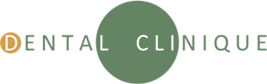 Spokane Dentists, South Hill, Dentist Spokane WA - Dental Clinique